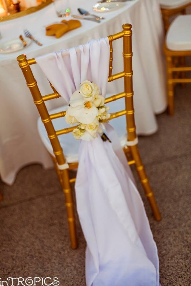 Mary & Igor's Phuket wedding by Weddings In Phuket